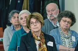 04-AG Malraux-Vendredi 18 mars 2016