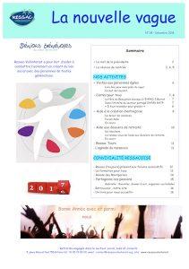 http://ressacvolontariat.org/wp-content/uploads/161224-Nouvelle-Vague_38.jpg