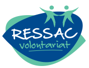 cropped-cropped-logo-RESSAC-1.png