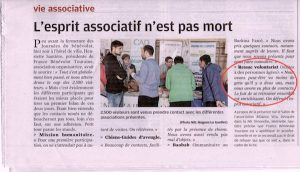 article-nr-2