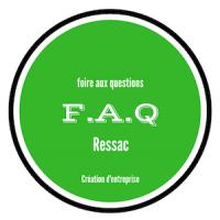FAQ Ressac