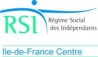 Logo RSI IDF Centre 2
