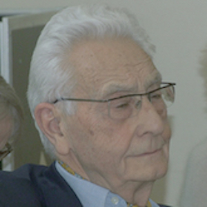 Jean François Lopez