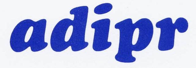 adipir