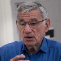 Michel Sitterlin