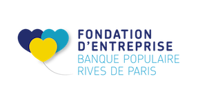 LOGO FONDATION ENTREP BP RIVES PARIS