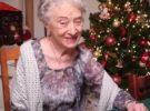 Témoignages Visites aux personnes âgées