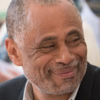 Raymond UGER Président de RESSAC