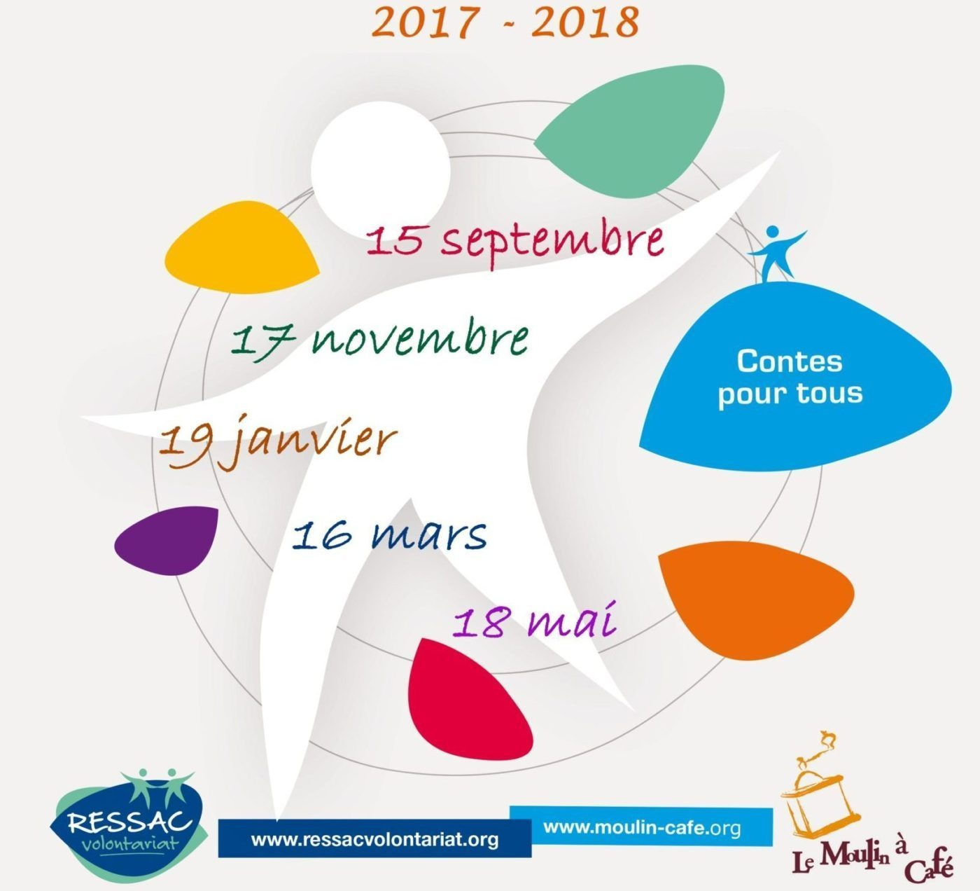 Scene-ouverte-2017-2018