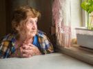 La solitude chez la personne âgée : briser l'isolement